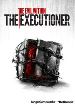The Evil Within: The Executioner cover