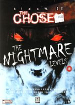Blood II: The Nightmare Levels cover