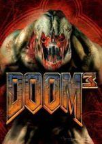 Doom 3: Resurrection of Evil cover