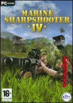 Marine Sharpshooter IV: Locked and Loaded cover