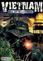 Vietnam: Black Ops cover