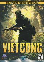 Vietcong cover