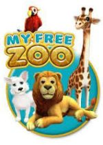 My Free Zoo cover
