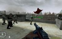 Call of duty screenshot (1)