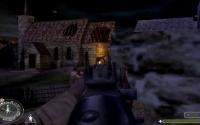 Call of duty screenshot (11)