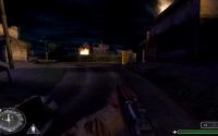 Call of duty screenshot (14)