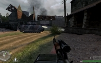 Call of duty screenshot (15)