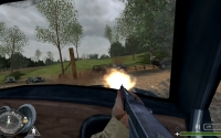 Call of duty screenshot (19)
