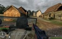 Call of duty screenshot (21)