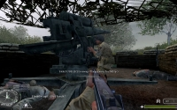 Call of duty screenshot (25)