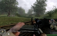 Call of duty screenshot (28)