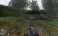 Call of duty screenshot (30)