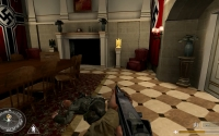 Call of duty screenshot (33)
