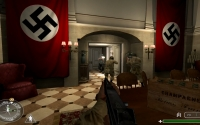 Call of duty screenshot (34)