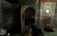 Call of duty screenshot (35)