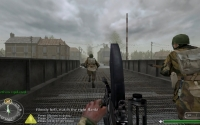 Call of duty screenshot (40)