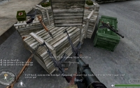 Call of duty screenshot (41)