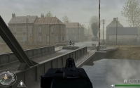 Call of duty screenshot (42)