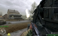 Call of duty screenshot (43)