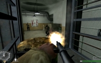 Call of duty screenshot (45)