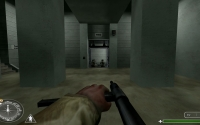 Call of duty screenshot (46)