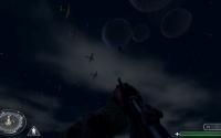 Call of duty screenshot (5)