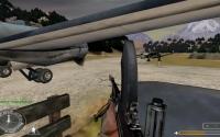 Call of duty screenshot (51)