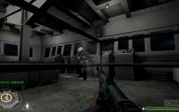 Call of duty screenshot (53)