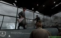 Call of duty screenshot (55)