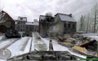 Call of duty screenshot (58)