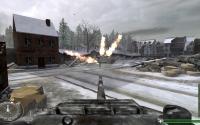 Call of duty screenshot (59)