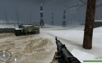 Call of duty screenshot (60)