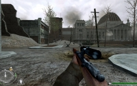 Call of duty screenshot (61)