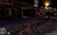 Call of duty screenshot (9)