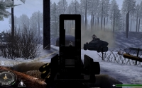 Call of Duty -United Offensive screenshot (10)
