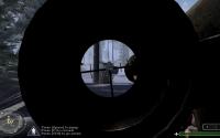 Call of Duty -United Offensive screenshot (11)