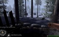 Call of Duty -United Offensive screenshot (12)