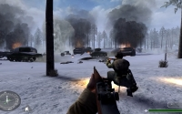 Call of Duty -United Offensive screenshot (13)