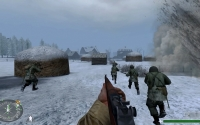 Call of Duty -United Offensive screenshot (18)