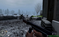 Call of Duty -United Offensive screenshot (20)