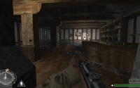 Call of Duty -United Offensive screenshot (24)