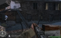 Call of Duty -United Offensive screenshot (25)