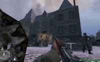 Call of Duty -United Offensive screenshot (27)