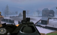 Call of Duty -United Offensive screenshot (28)