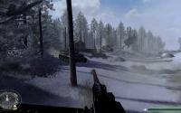 Call of Duty -United Offensive screenshot (3)