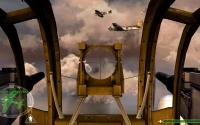 Call of Duty -United Offensive screenshot (30)