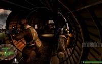 Call of Duty -United Offensive screenshot (32)
