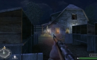 Call of Duty -United Offensive screenshot (36)