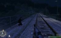 Call of Duty -United Offensive screenshot (38)