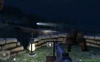 Call of Duty -United Offensive screenshot (39)